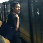 Alexandria Ocasio-Cortez FOTO: Captură din clipul de prezentare