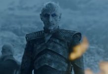 game of thrones sezonul 8 premiera