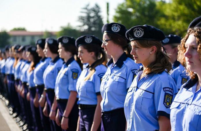 MAI ministerul afacerilor interne poliție