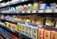 supermarketuri în bragadiru