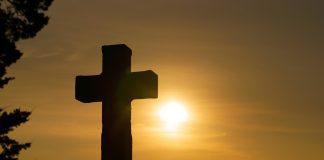 Tatăl nostru modificare rugaciune