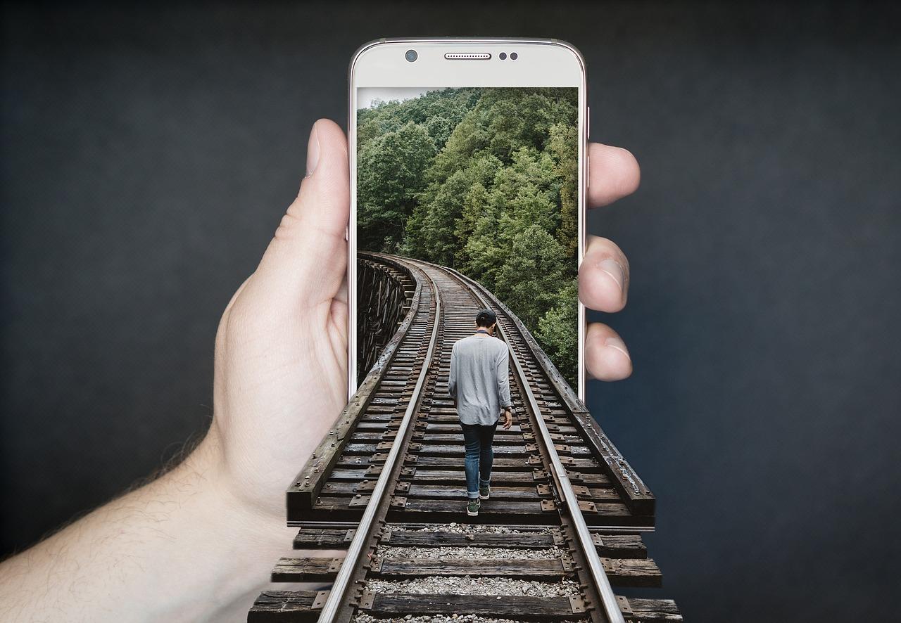 telefoane mobile performante și ieftine