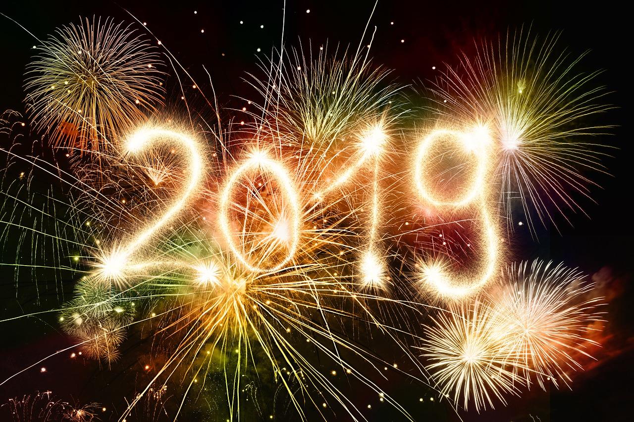 vremea de revelion 2018 2019