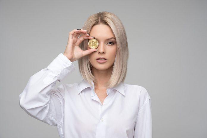 bitcoin criptomonede