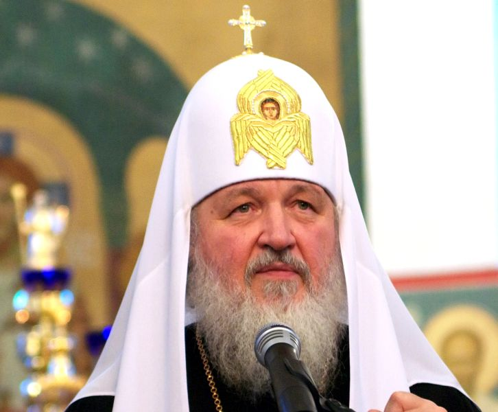 FOTO:Serge Serebro,Vitebsk Popular News/Wikimedia Commons