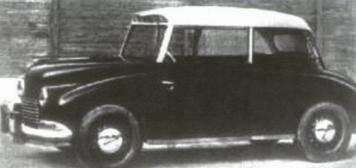 FOTO: Automobileromanesti.ro