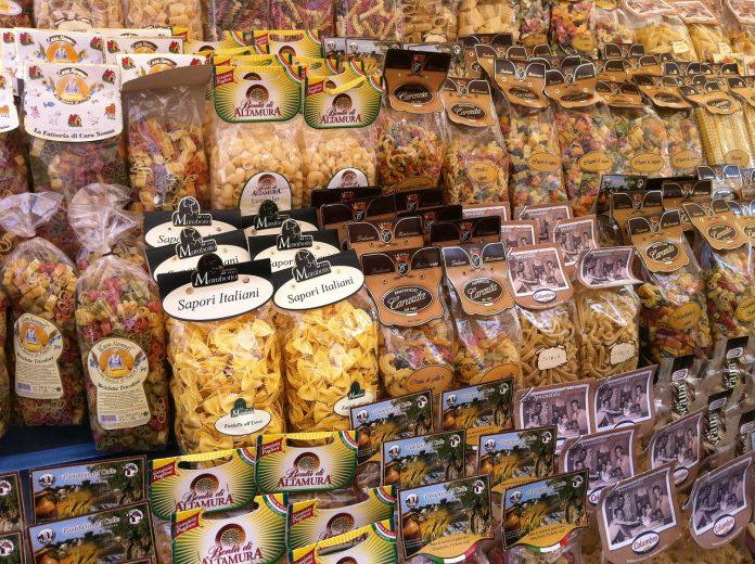 supermarketuri în bucurești sector 2