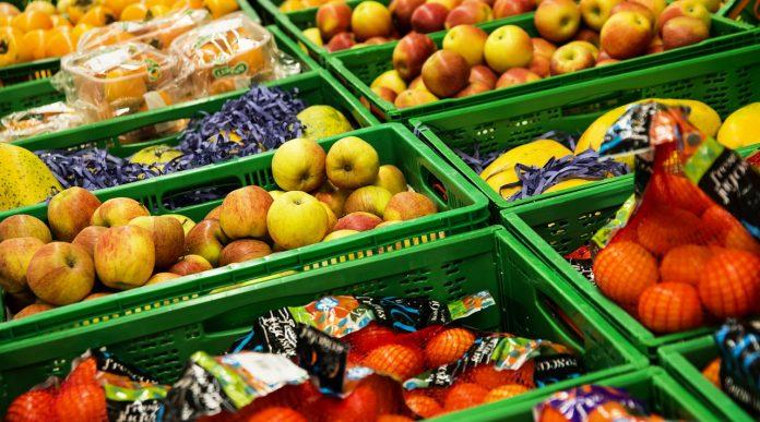 supermarketuri în bucurești sector 3