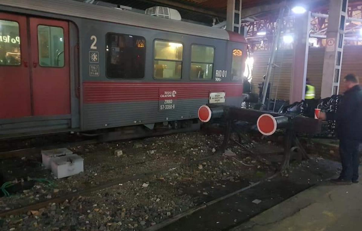 Sursa foto: Digi24.ro