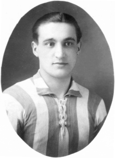 István (Ștefan) Dobay