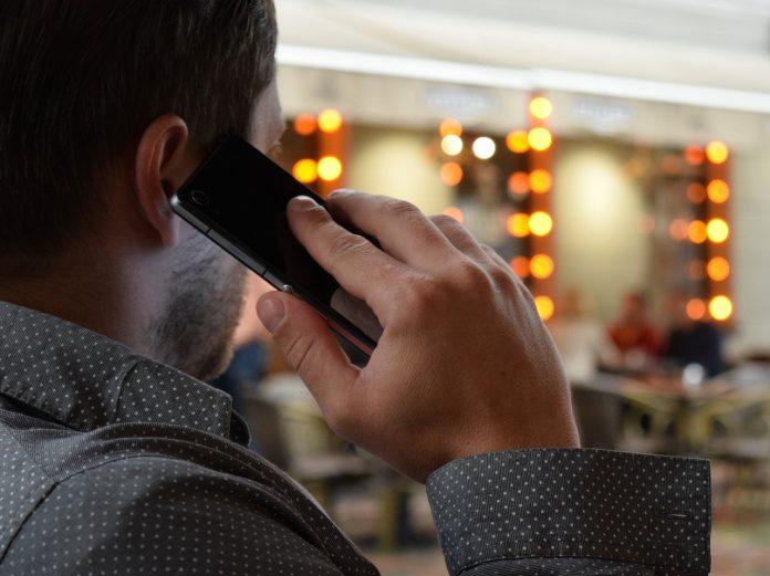 telefon metoda accidentul vorbit la mobil