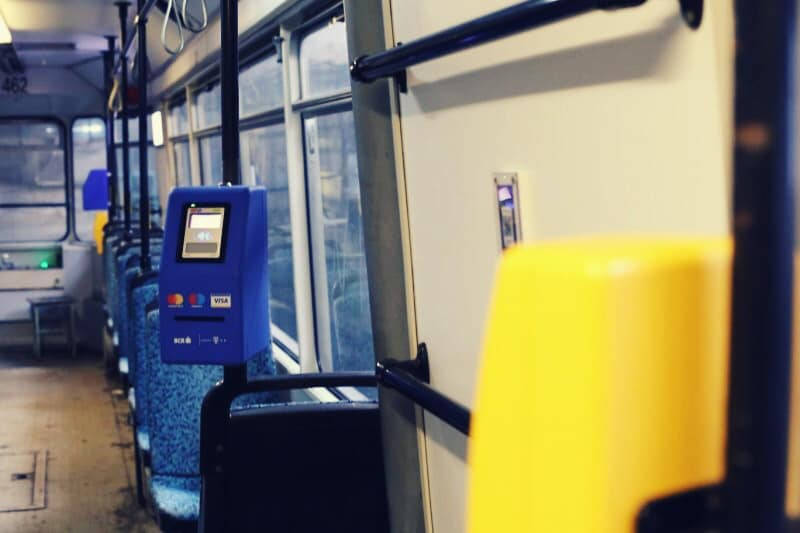 bilete card bancar timișoara autobuze