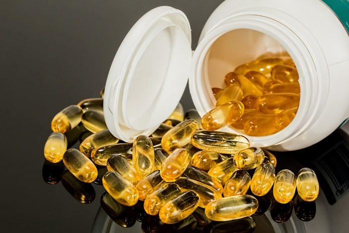 farmacii bolintin-vale