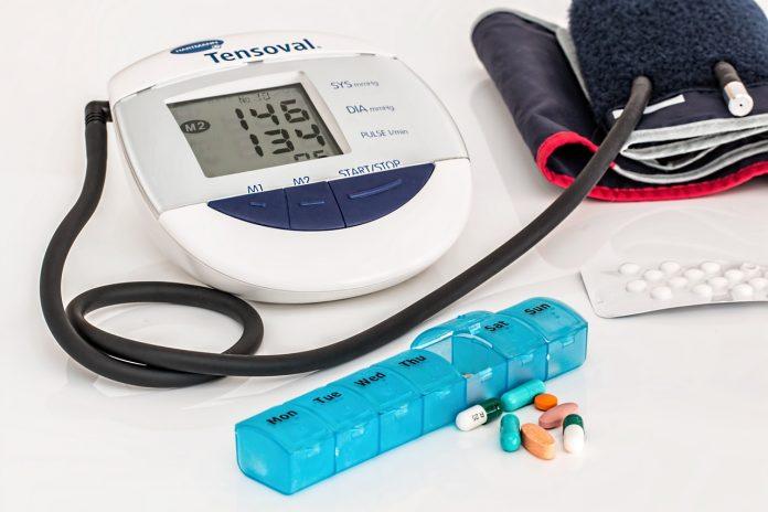 farmacii urlați tensiune arterială medicamente pastile