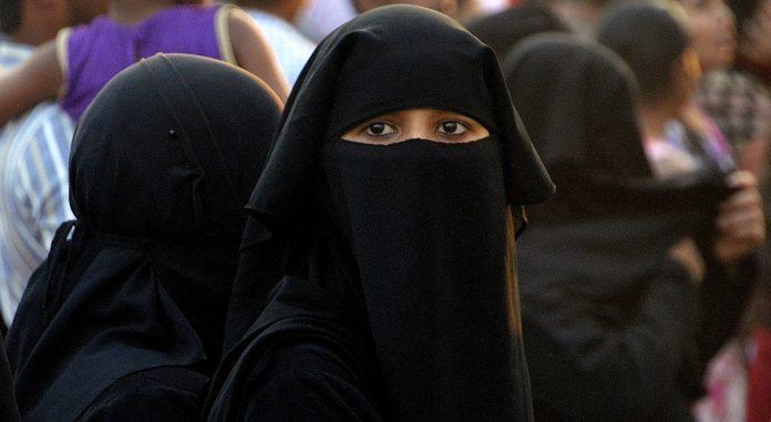 văl islamic interzis sri lanka