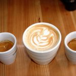 yume coffee roasters