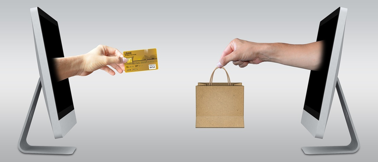 card emag serviciu restituire bani produse returnate