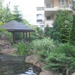 complexul rezidențial North Area Lake View Residences