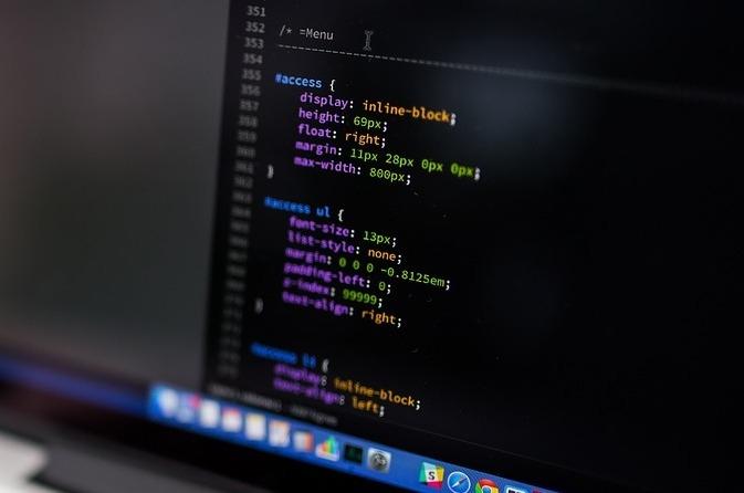 subiecte bac informatică 2019 cod programare