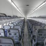 ATR 72 - 600 tarom