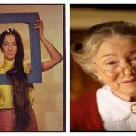 actrița monica ghiuță a murit