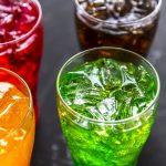 sucuri băuturi