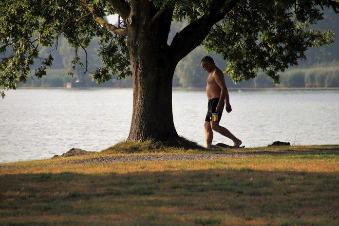 caniculă căldură vară cod