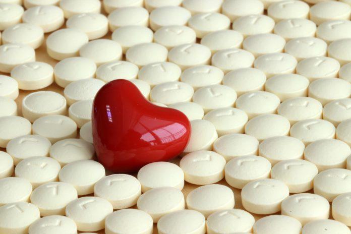farmacii pantelimon