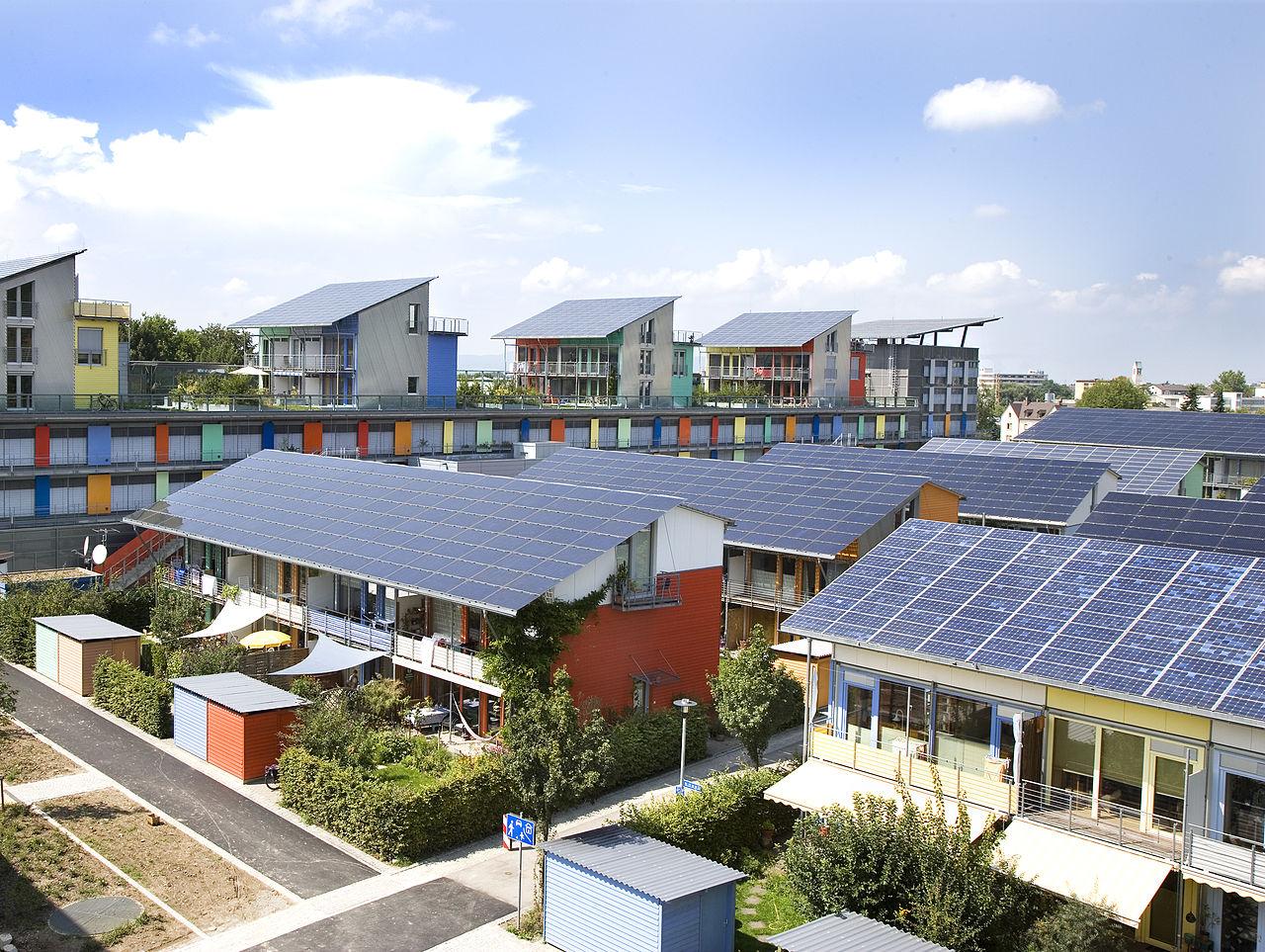 panou solar fotovoltaic programul casa verde fotovoltaice