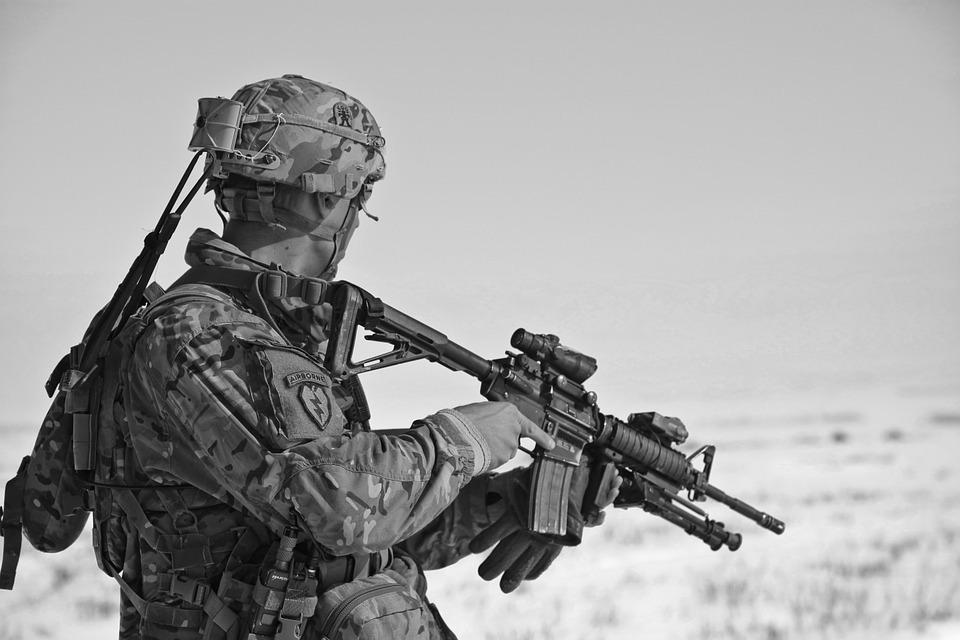 FOTO: :ArmyAmber/Pixabay.com