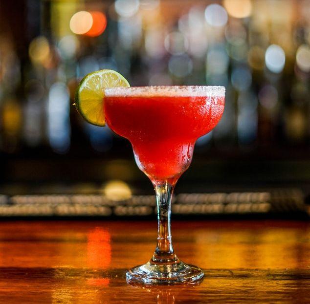 ușor de făcut băuturi pentru slăbit