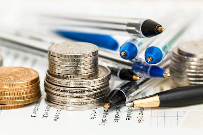 Salariul mediu în România a scăzut FOTO: stevepb/Pixabay.com