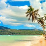 beach-1921598_1280
