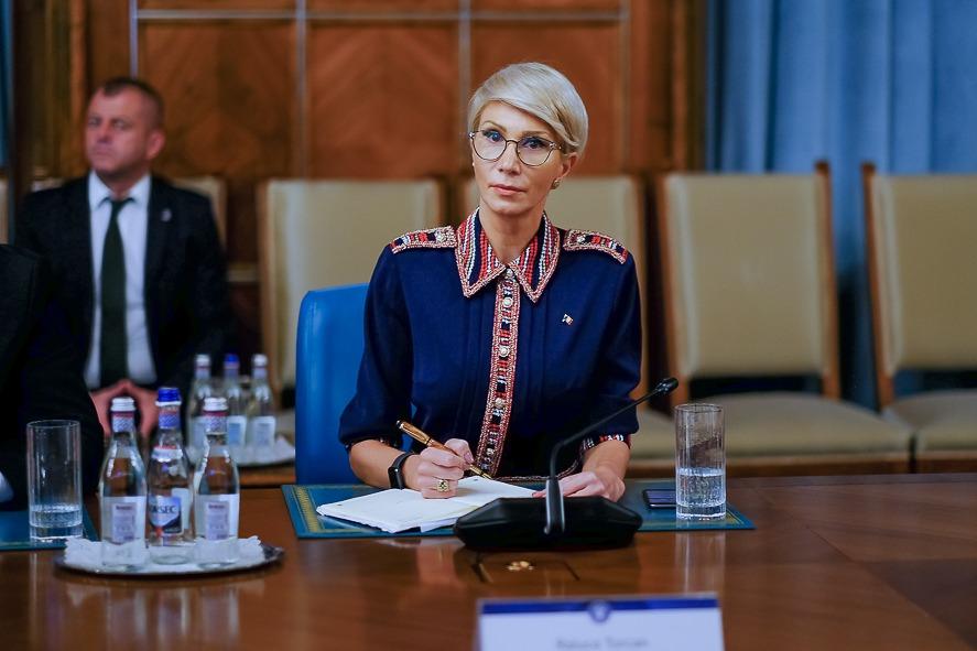 FOTO: gov.ro