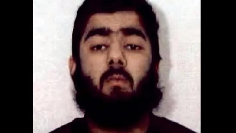 Usman Khan a fost condamnat în 2012 pentru infracțiuni asociate cu terorismul