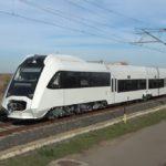 tren-pascani-01