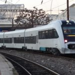 tren-pascani
