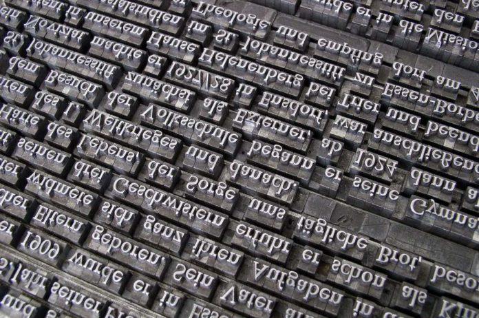 cel mai lung cuvânt din lume