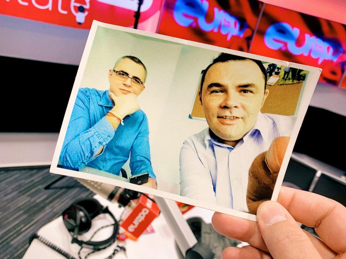 FOTO: petreanu.ro