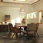 kitchen-4138946_1280