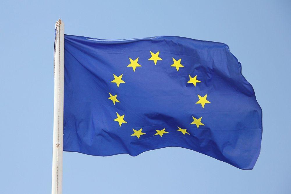 țări membre UE