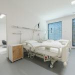 Spitalul polaris