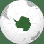 antarctica-cate-continente-sunt-pe-glob