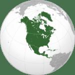 cate-continente-sunt-pe-glob-01