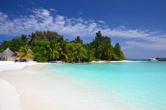 cele mai frumoase insule din lume
