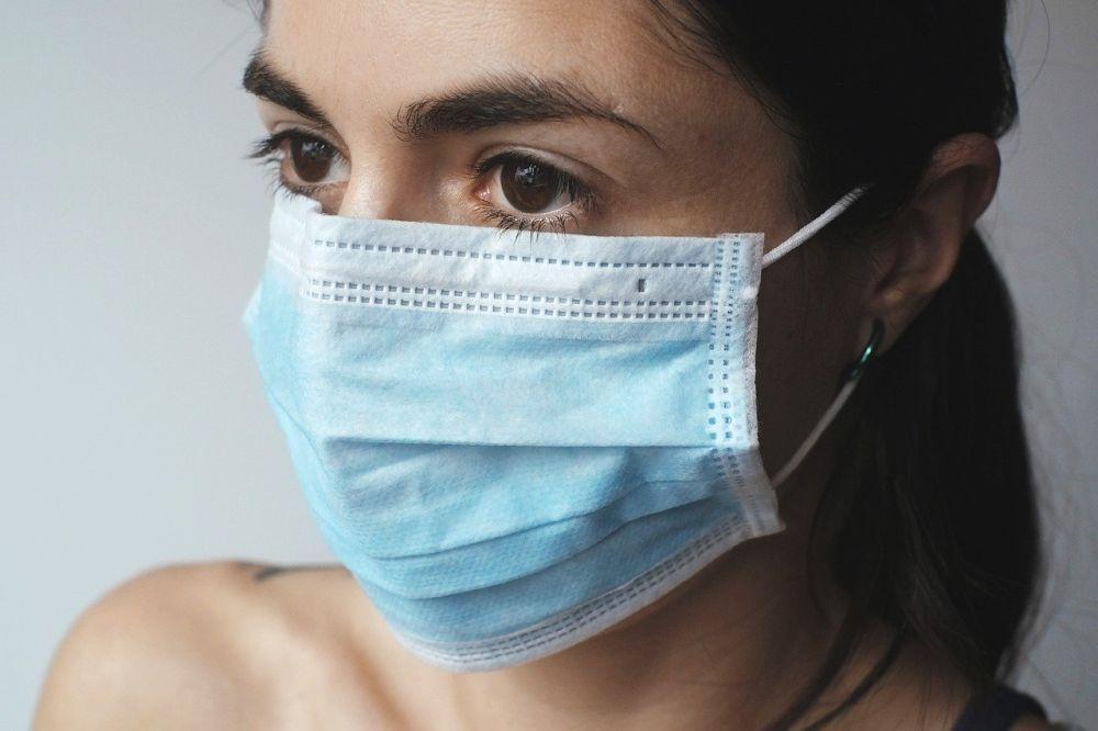 epidemia de coronavirus