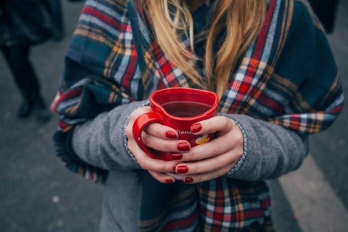 câte calorii are o cafea fără zahăr