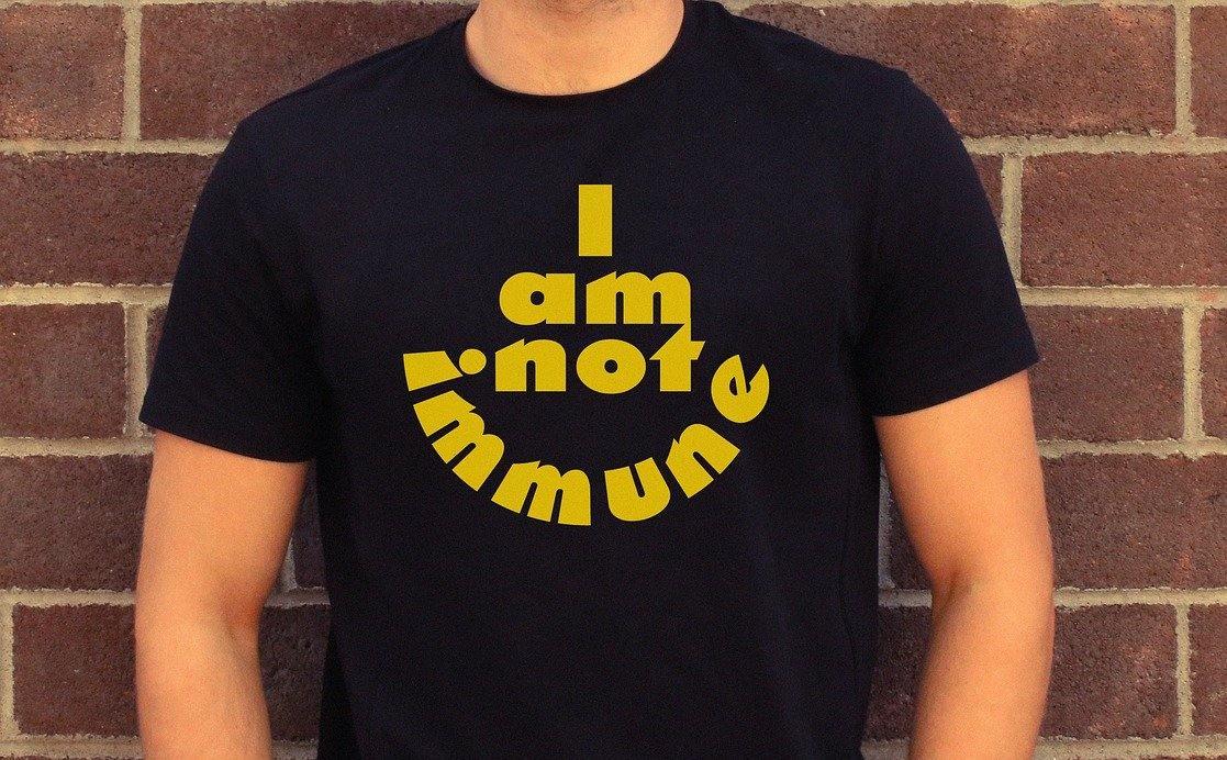 imunitate imun