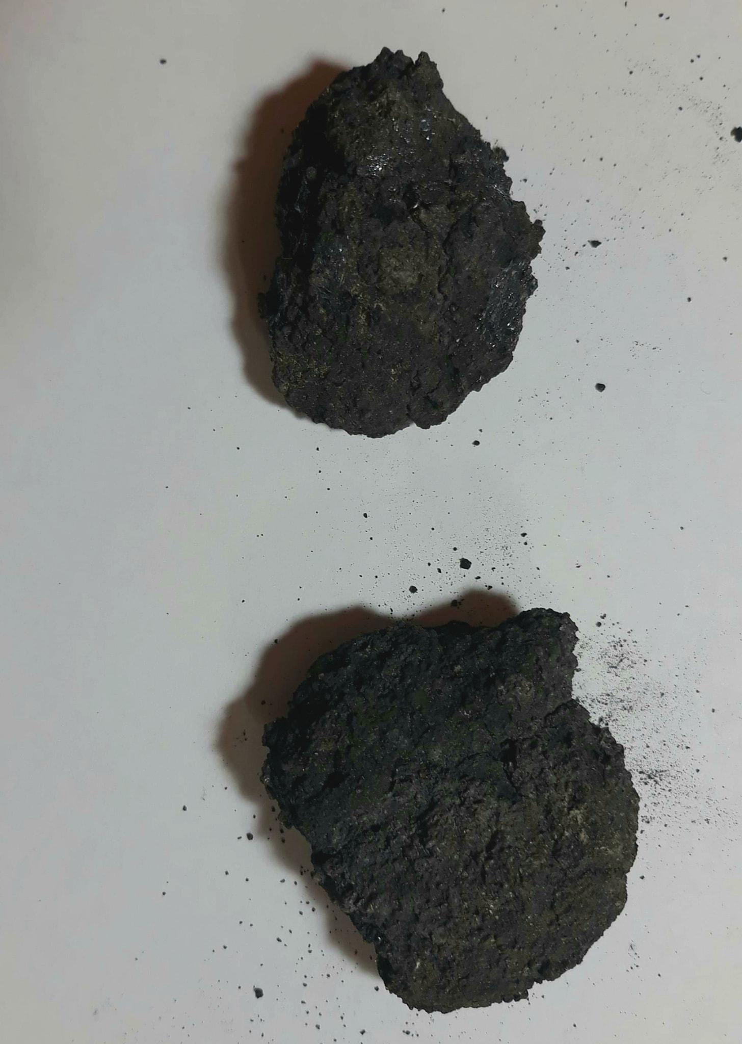 meteorit iași ipatele