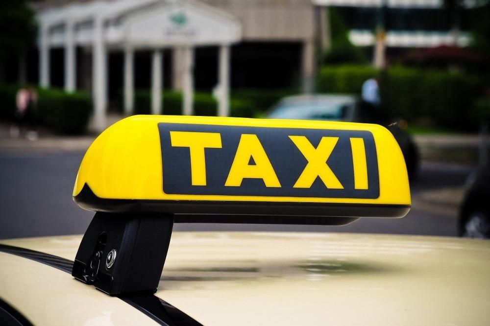 criminal în serie india șoferi de taxi